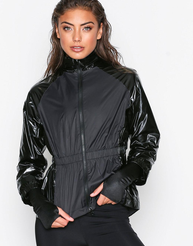 Fashionablefit Jacket