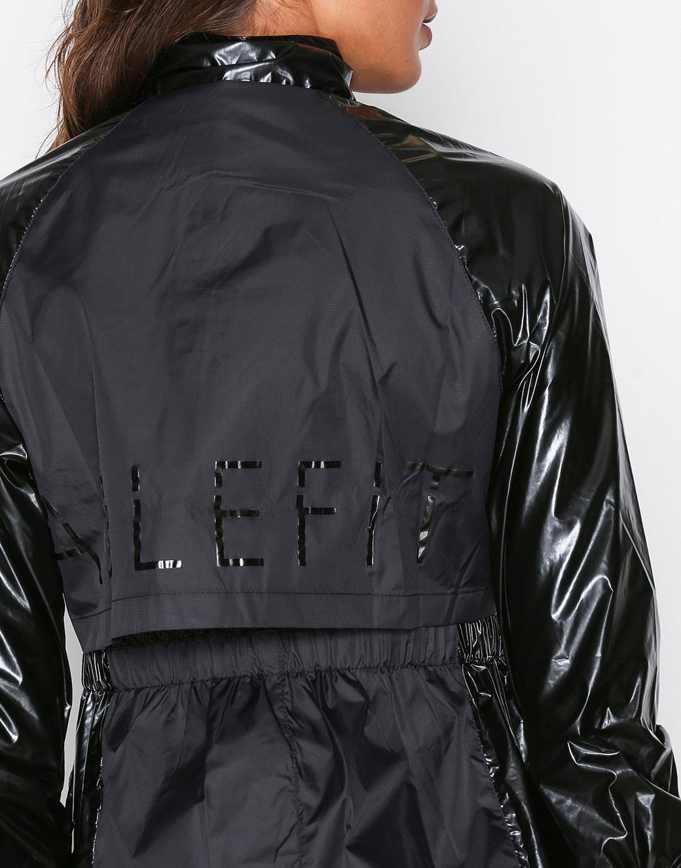 Fashionablefit Jacket 5