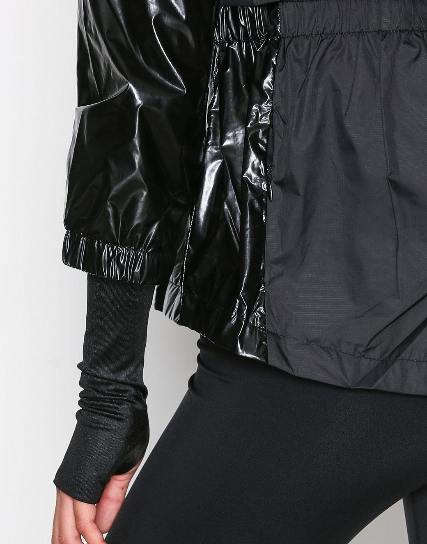 Fashionablefit Jacket 6