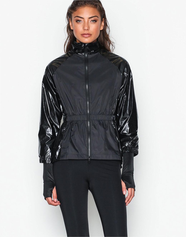 Fashionablefit Jacket 7